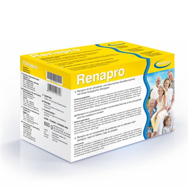 renapro