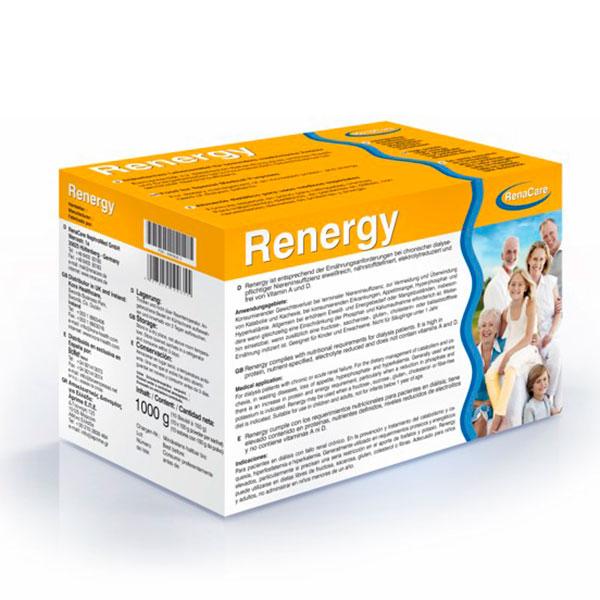 renergy